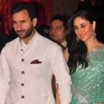 Saif Ali Khan talks about Kareena Kapoor, his life, Kangana Ranaut and his daughter Sara Ali Khan