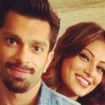 Bipasha Basu can't bring Karan Singh Grover on Salman Khan's Da-Bangg Tour