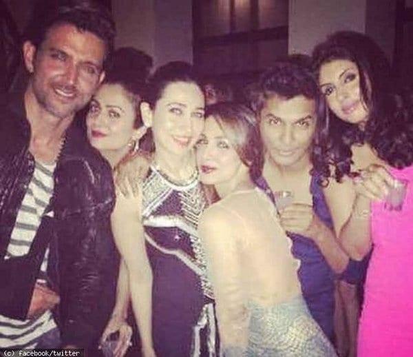 Bollywood Blind Item 2 – March 2017