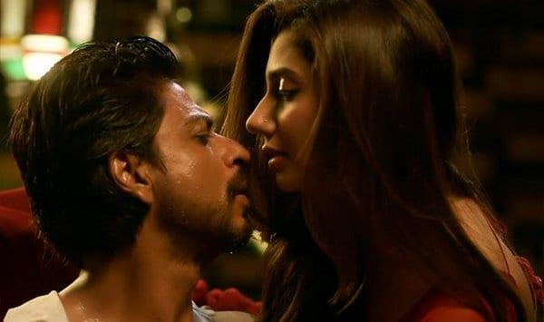 March 2017 – Bollywood Blind Item 4