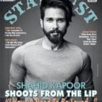 Shahid Kapoor on working with Vishal, films, and difference between Deepika & Kangana
