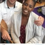 Social Media People helped Cancer Patient Meet Beyoncé