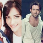 Hrithik Roshan is not taking anymore chances