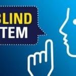 Blind Item – March – Hollywood – 2017 2