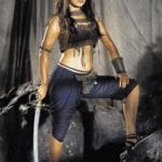 Aditya Chopra finally agrees to sign Fatima Sana Shaikh for Thugs of Hindostan