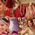 3:57 Minutes to Waste: Bipasha Basu and Karan Singh Grover's Wedding Trailer Inspired Us