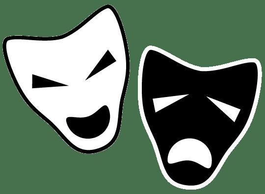Blind Item – 2017 - Hollywood - April