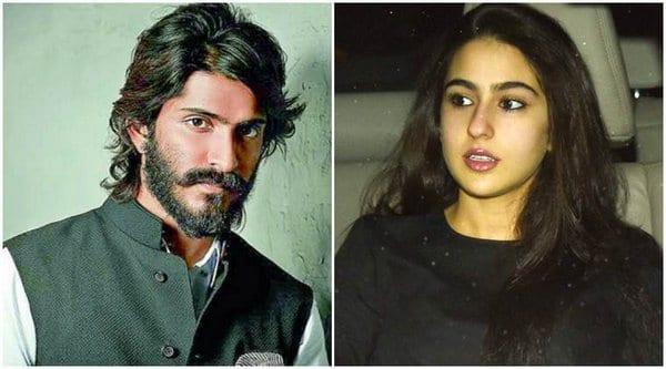 Bollywood Blind Item – June 2017