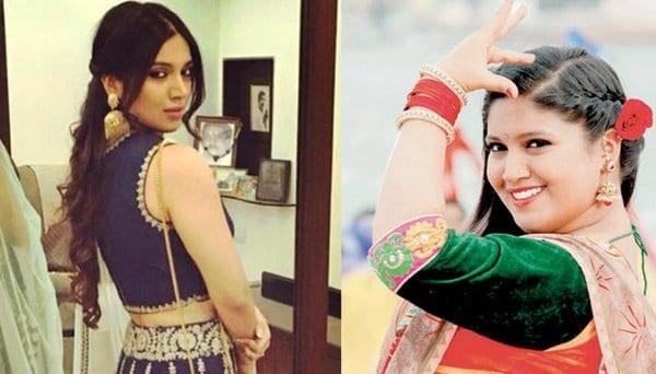 Bollywood Blind Item – May 2017