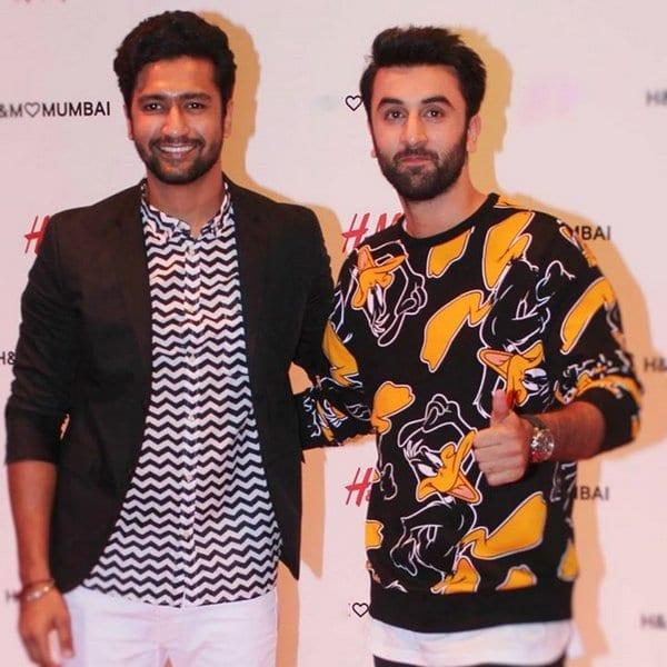 May 2017 – Bollywood Blind Item 3