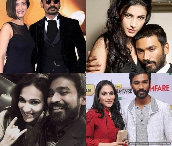 Blind Item – 2017 - Bollywood - June 9Blind Item – 2017 - Bollywood - June 9