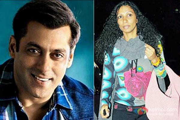 Bollywood Blind Item 2 – June 2017
