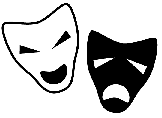 Bollywood Blind Item – Retro 3