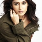 Ileana D'Cruz proves that she's not like any other actress