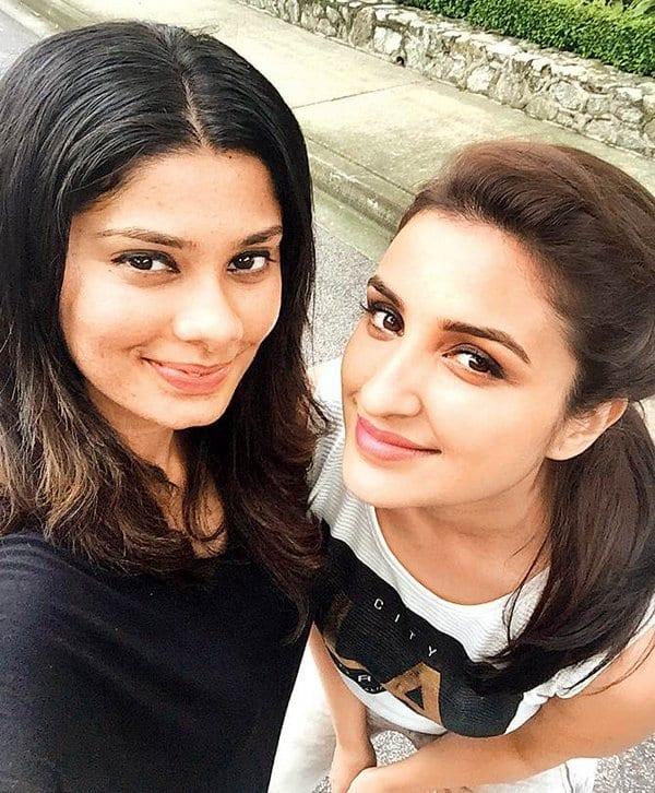 July 2017 – Bollywood Blind Item 4