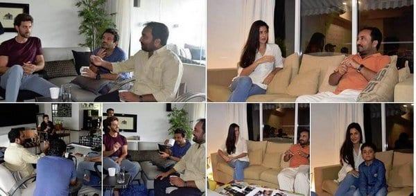 August 2017 – Bollywood Blind Item 6