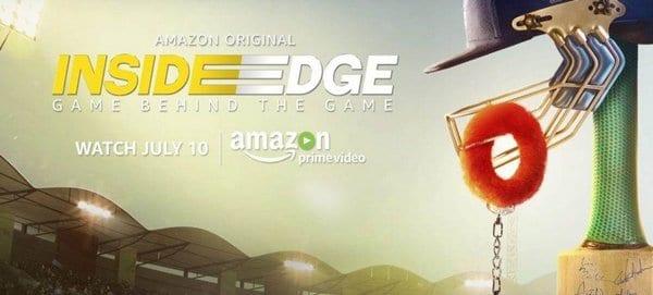 Preity Zinta denies that Richa Chadha's character in Inside Edge is based on her
