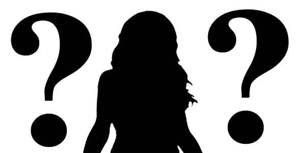 Bitchy Actresss complains about Kangana Ranaut's promotion tactics