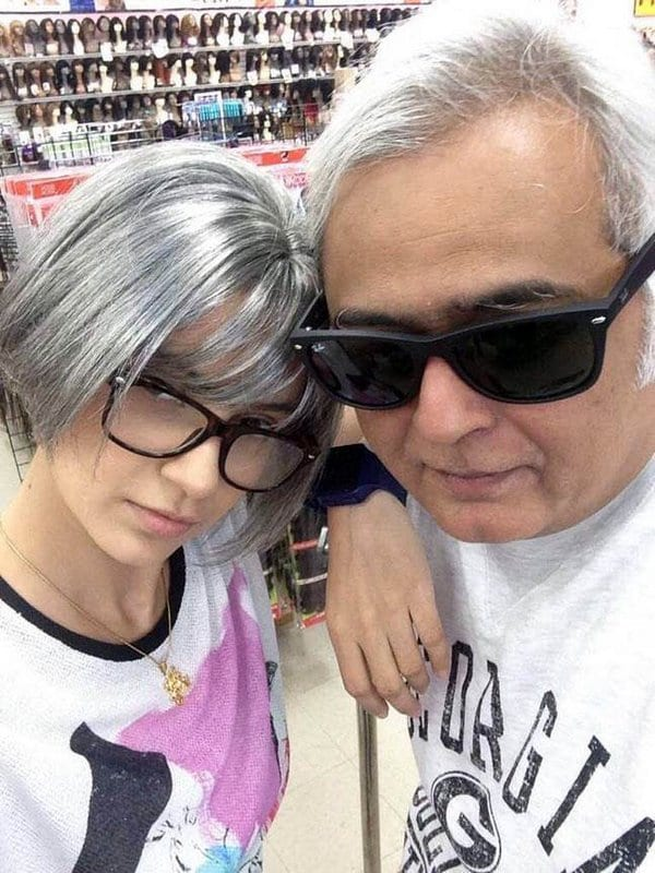 Hansal Mehta on working with Kangana Ranaut and her promotional tactics