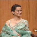 Dissection: Kangana Ranaut revealed what happened between her and Hrithik Roshan