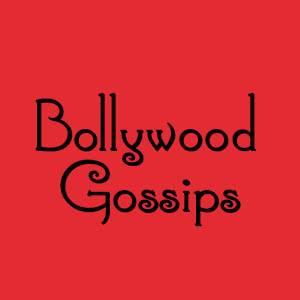 Blind Item – October 2017 - Bollywood 3