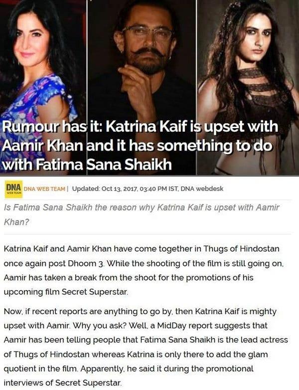 Bollywood Blind Item – October 2017 7