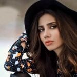 Mahira Khan is reportedly depressed after the picture leaks