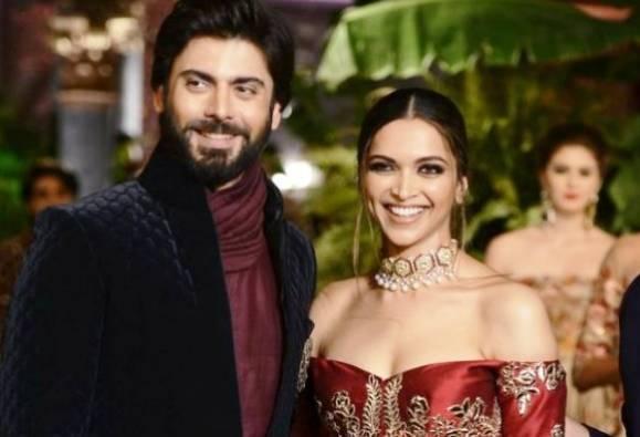 October 2017 – Bollywood Blind Item 3