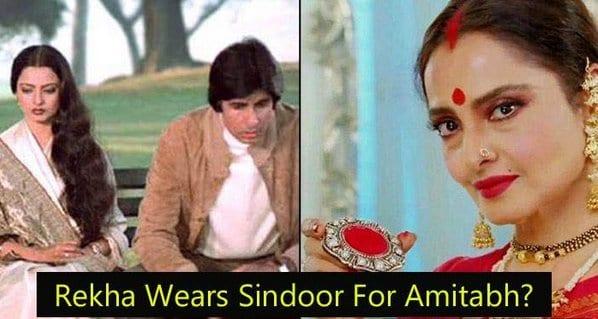 October 2017 – Bollywood Blind Item 5