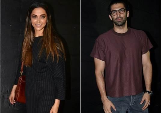 Bollywood Blind Item – November 2017